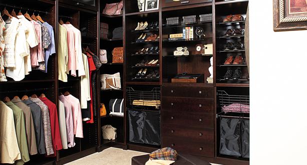 BarrWood Cabinets 12