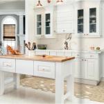 white-kitchen-cabinets-island-atlanta-ga