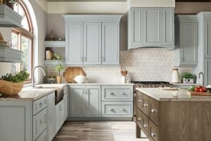 kitchen-remodeling-in-atlanta-ga